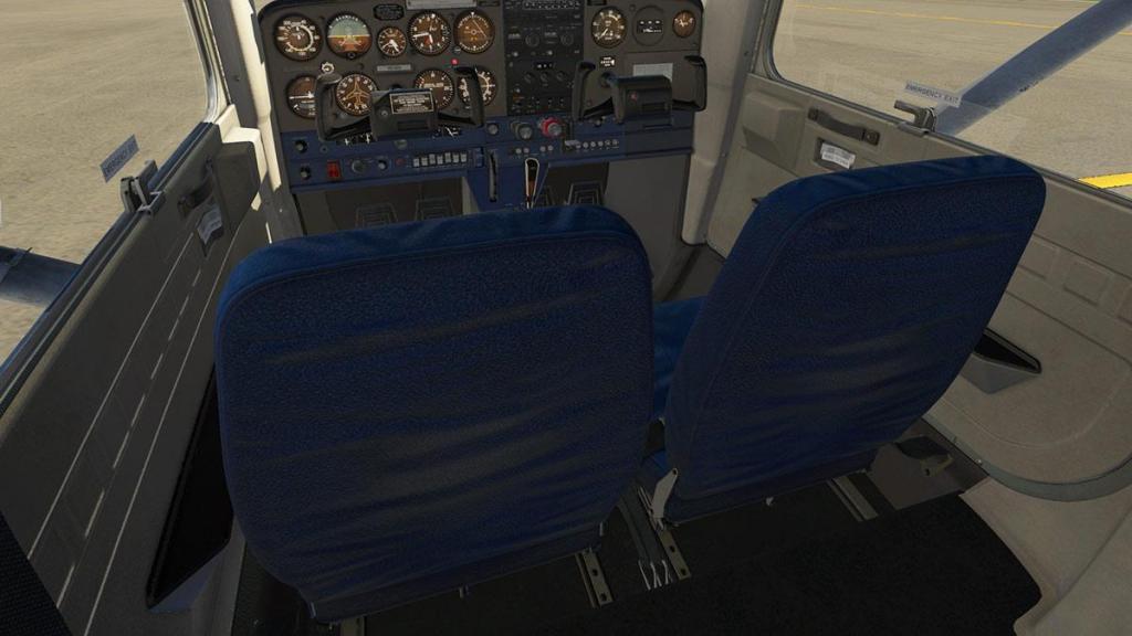 JF_C152_Cabin 6.jpg
