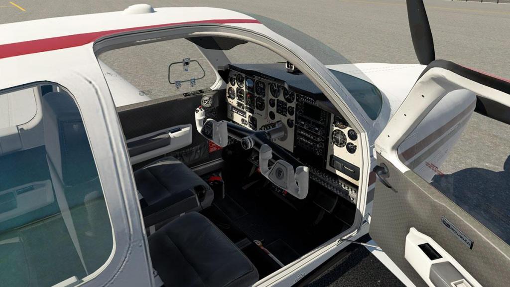 Car_Bonanza_Cockpit 1.jpg