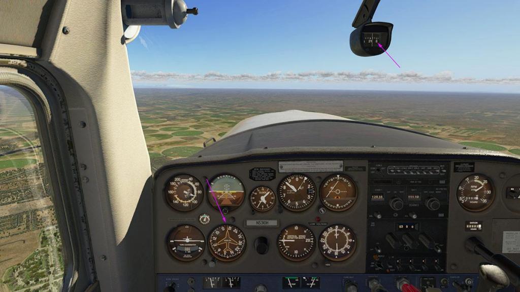 JF_C152_Flying 23.jpg