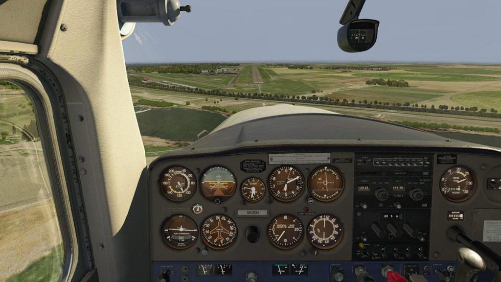 JF_C152_Flying 28.jpg