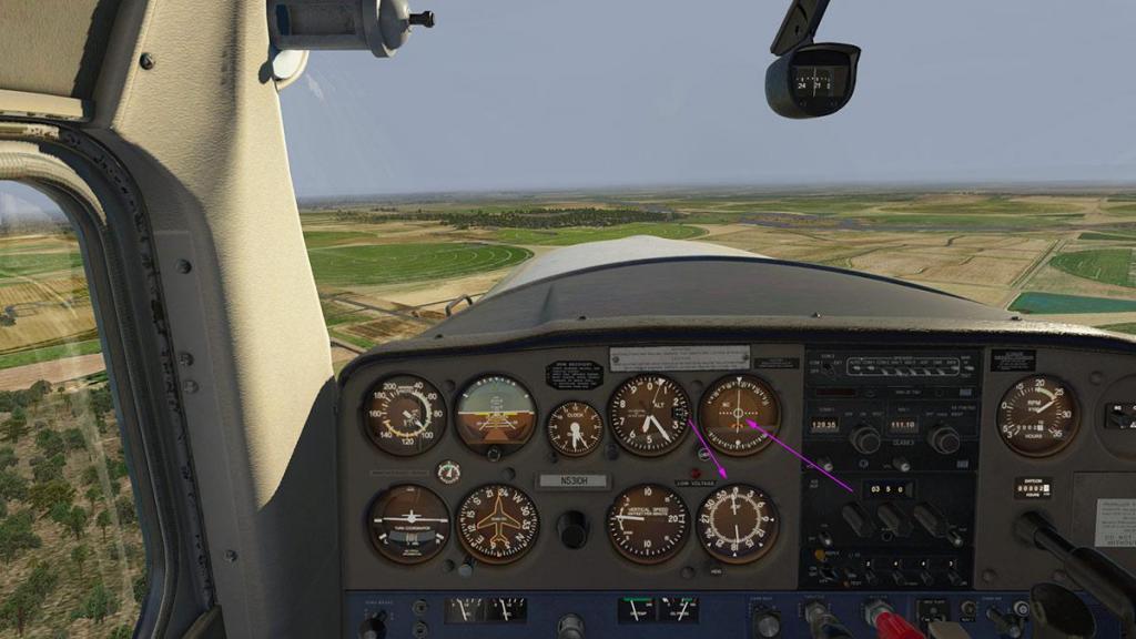 JF_C152_Flying 27.jpg