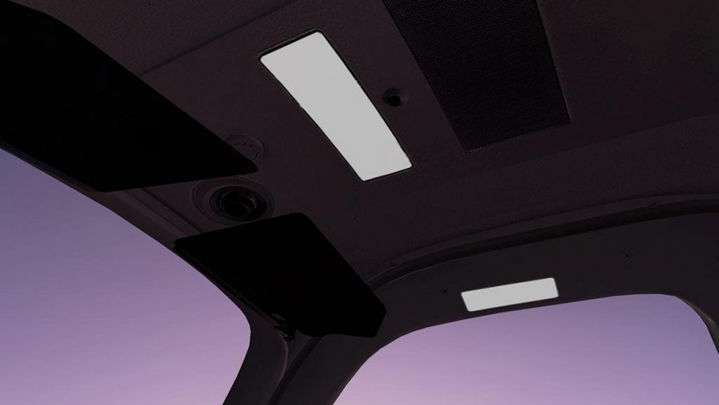 Car_Bonanza_Lighting 3.jpg