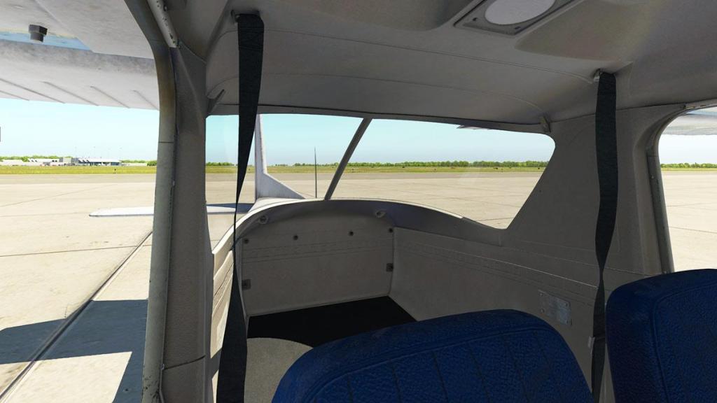 JF_C152_Cabin 2.jpg