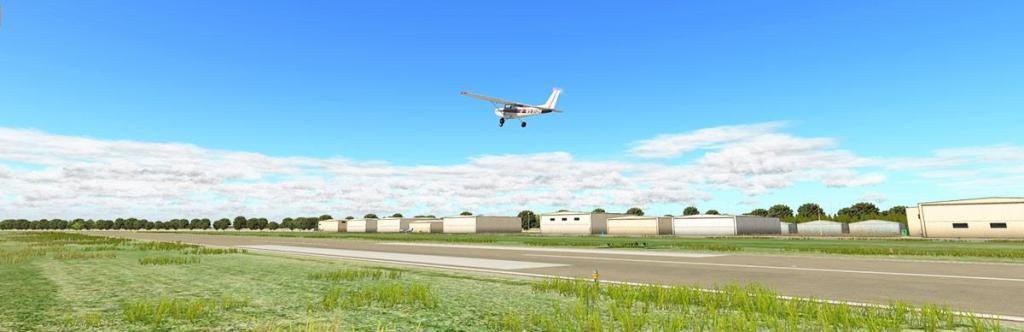 JF_C152_Flying 9 LG.jpg