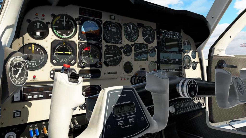 Car_Bonanza_Panel 3.jpg