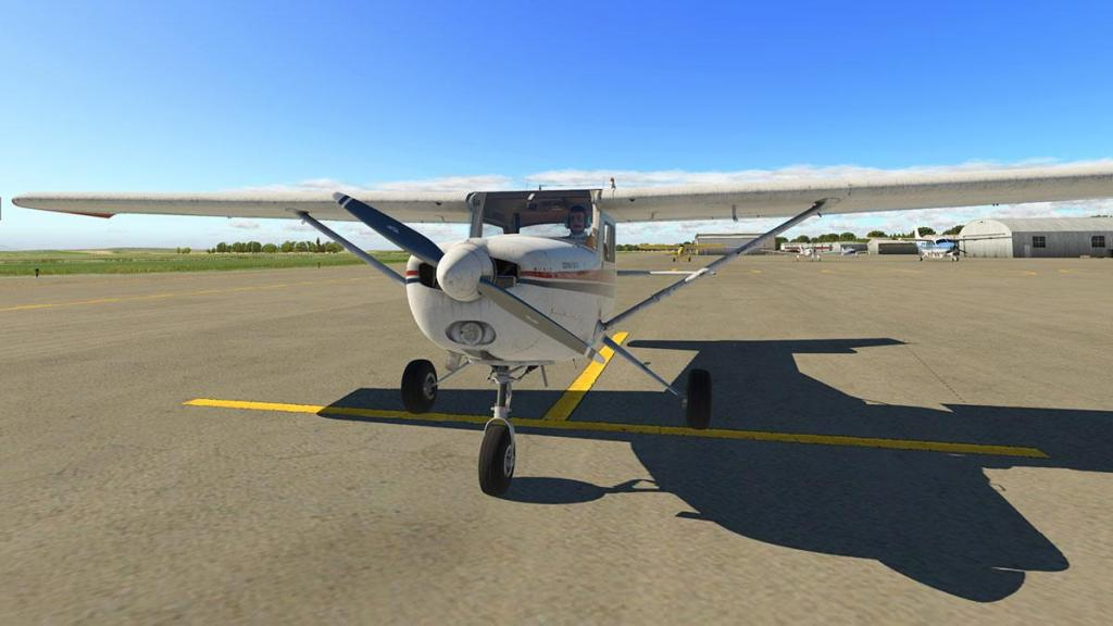JF_C152_Flying 38.jpg