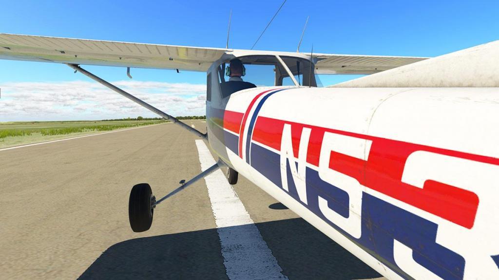 JF_C152_Flying 7.jpg