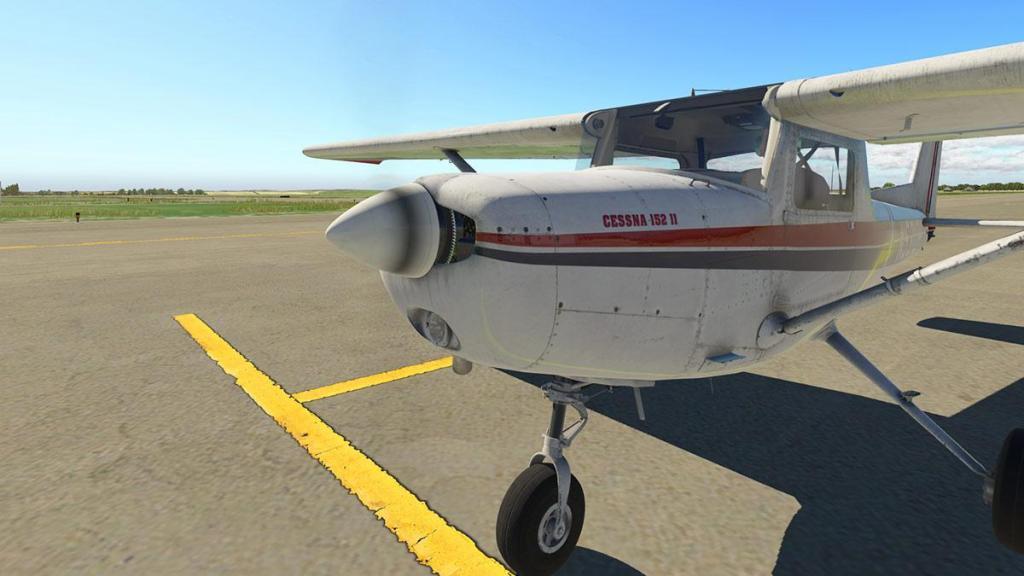 JF_C152_Flying 2.jpg
