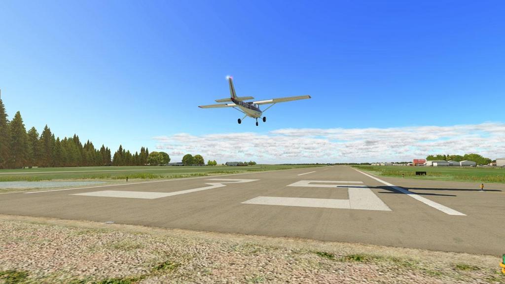 JF_C152_Flying 32.jpg