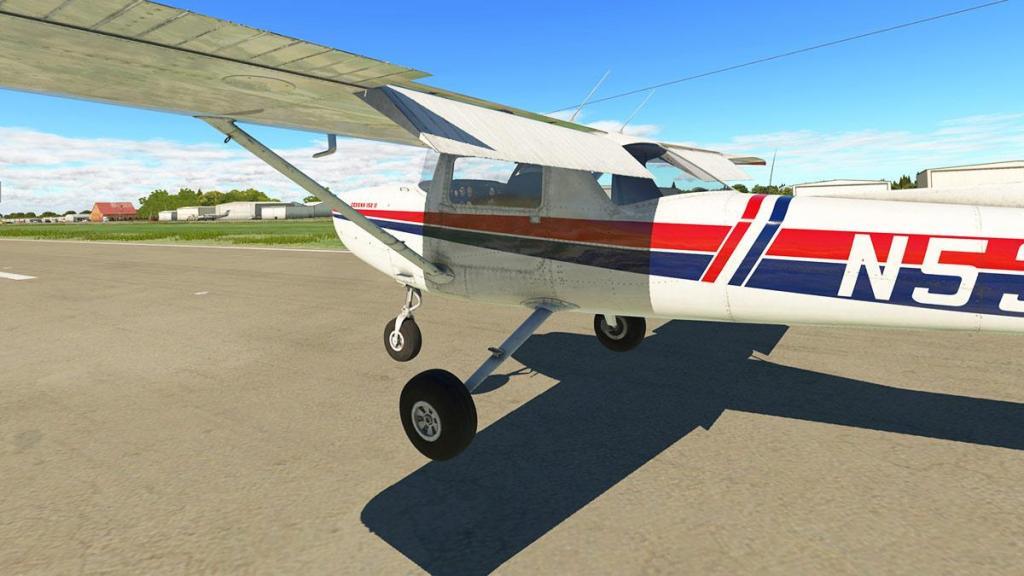 JF_C152_Flying 34.jpg