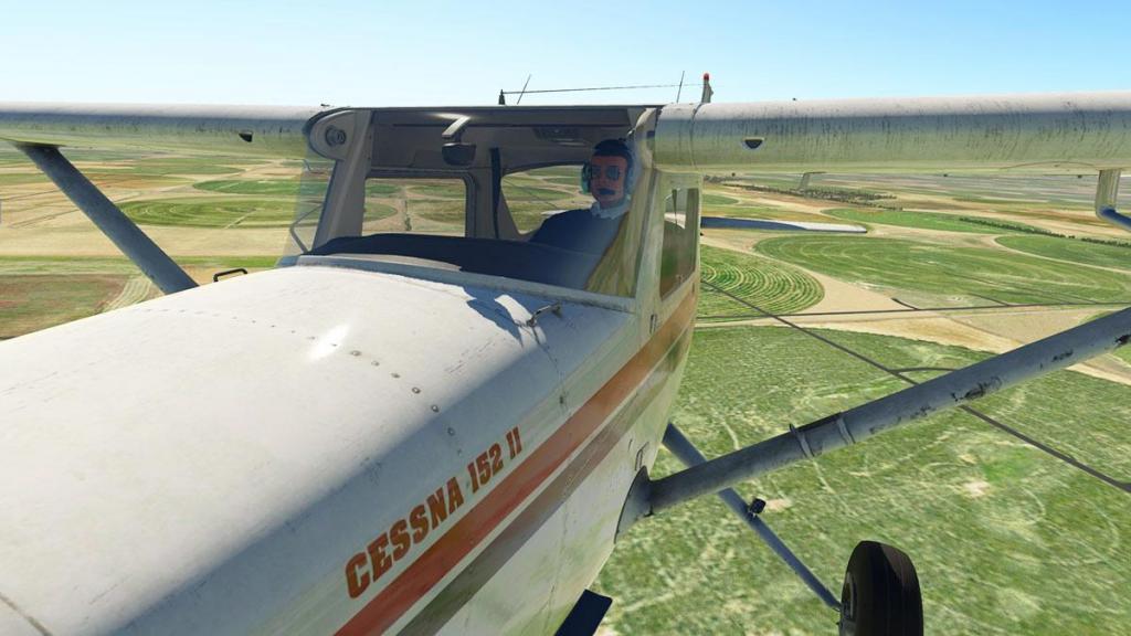 JF_C152_Flying 21.jpg