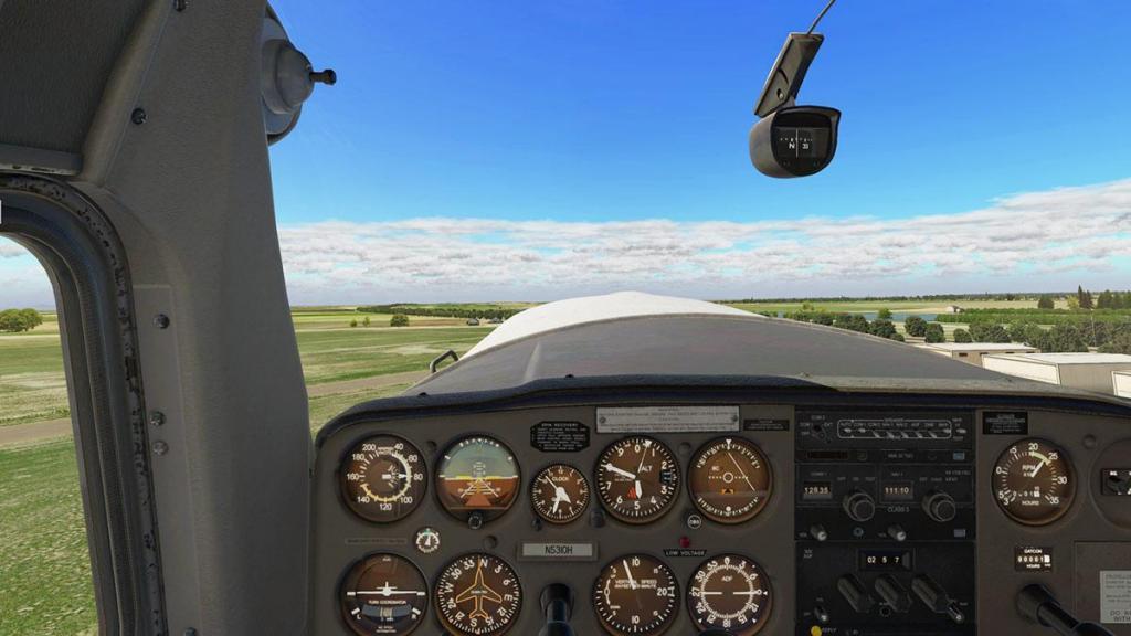 JF_C152_Flying 10.jpg