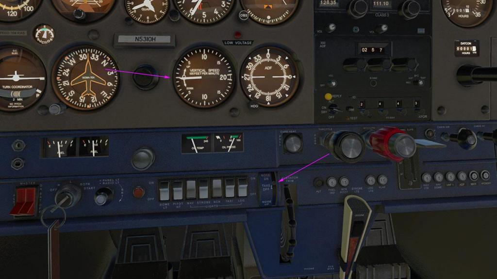 JF_C152_Flying 15.jpg