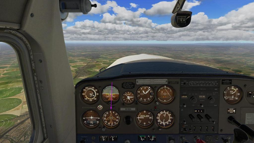 JF_C152_Flying 25.jpg