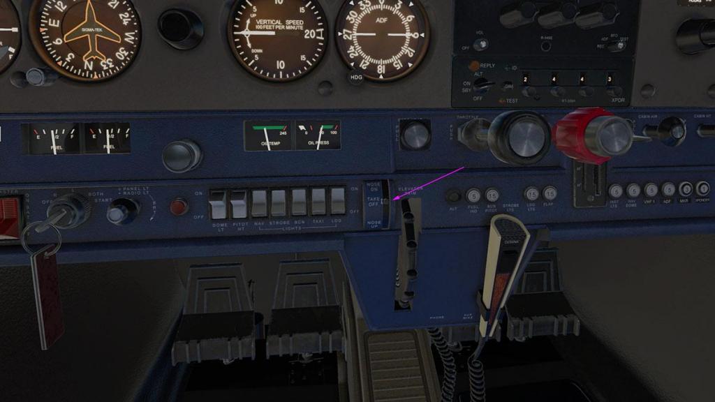 JF_C152_Flying 5.jpg