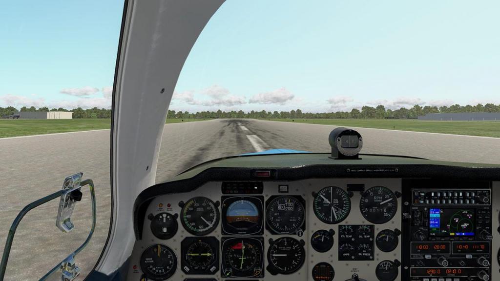 Car_Bonanza_Page Field 6.jpg