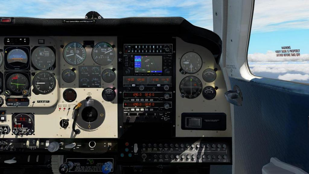 Car_Bonanza_Panel 6.jpg