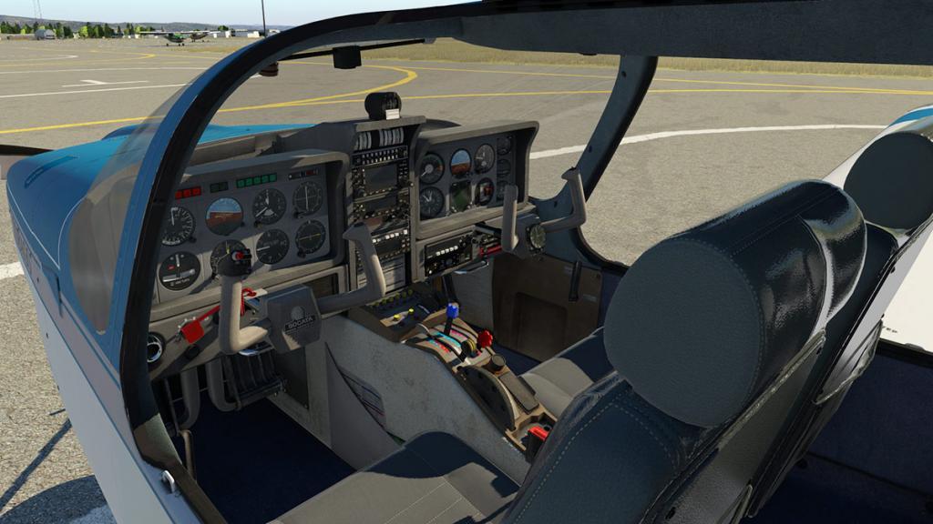 JF_Socata_TB10_Inter Detail 1.jpg