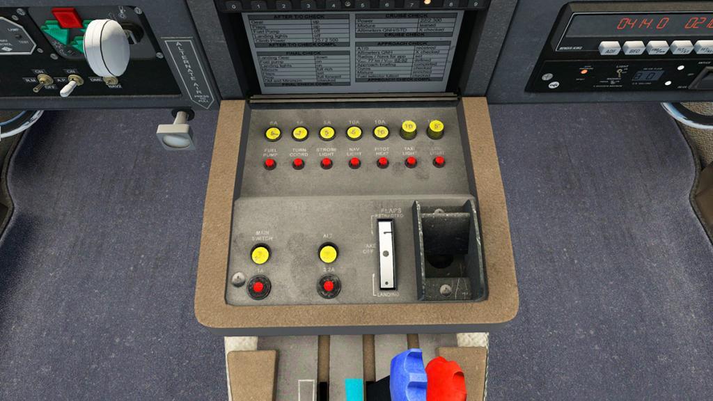 JF_Socata_TB10+TB20_Switchgear 2.jpg