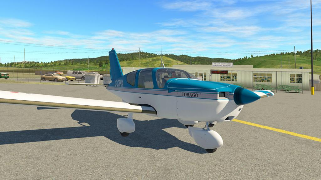 JF_Socata_TB10_Flying 2.jpg