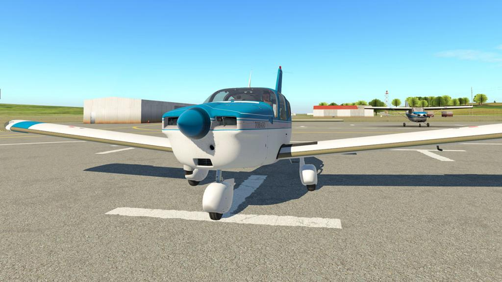 JF_Socata_TB10_Flying 1.jpg