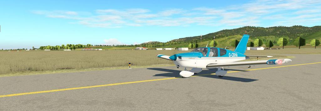 JF_Socata_TB10_Flying 5 LG.jpg