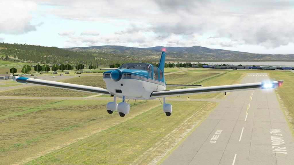 JF_Socata_TB10_Flying 8.jpg