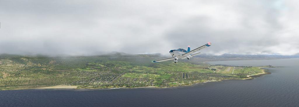 JF_Socata_TB10_Flying 10 LG.jpg