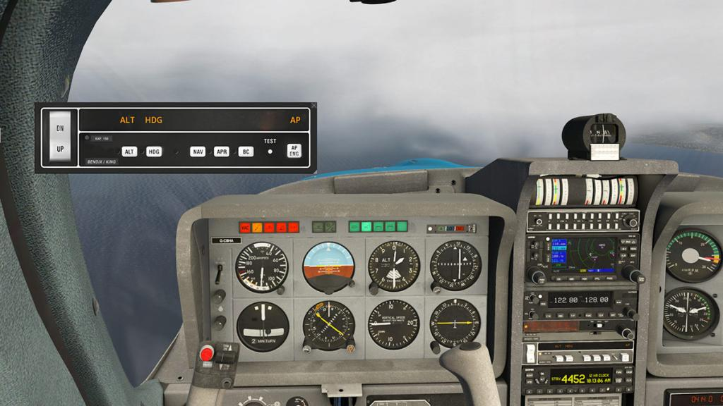 JF_Socata_TB10_Flying 12.jpg