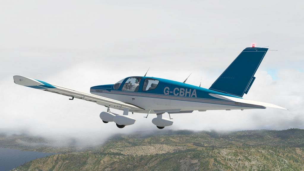 JF_Socata_TB10_Flying 11.jpg