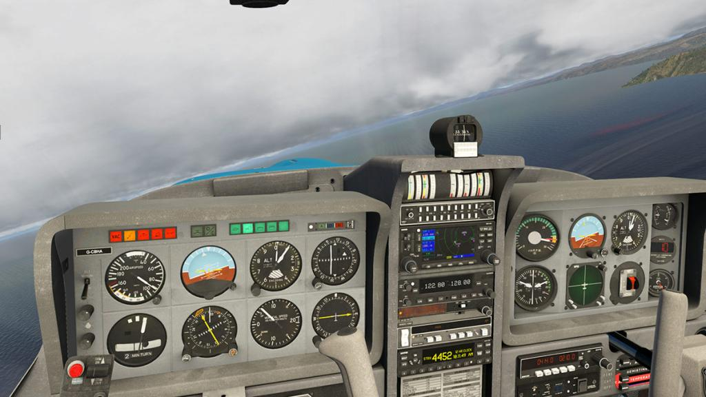 JF_Socata_TB10_Flying 13.jpg