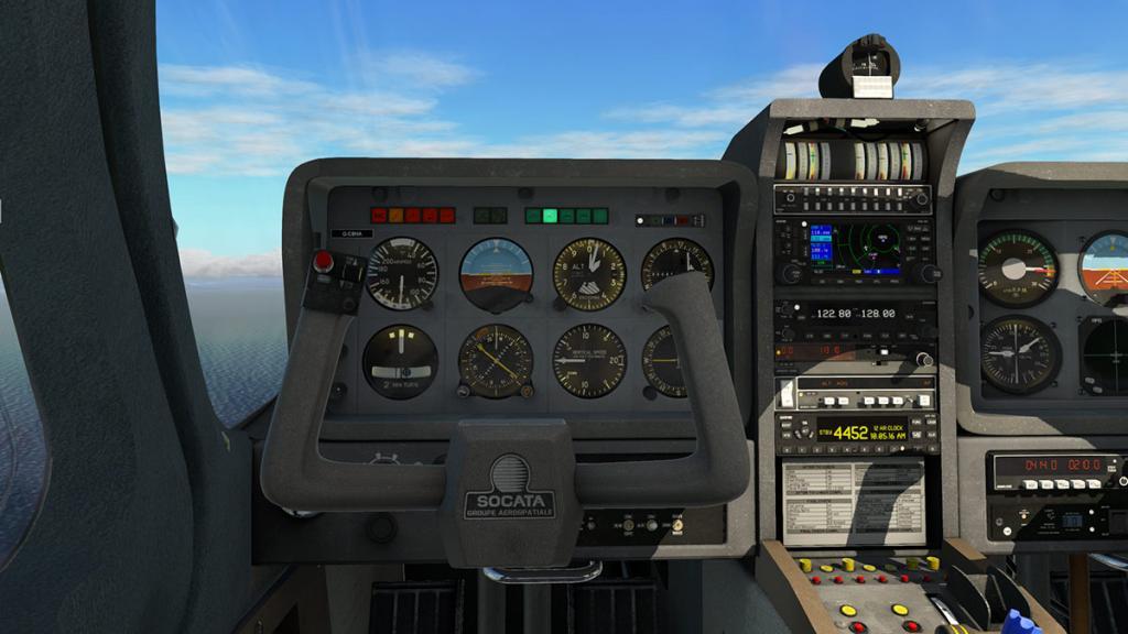 JF_Socata_TB10_Instruments 1.jpg