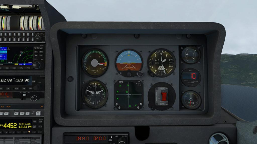JF_Socata_TB10_Instruments 5.jpg