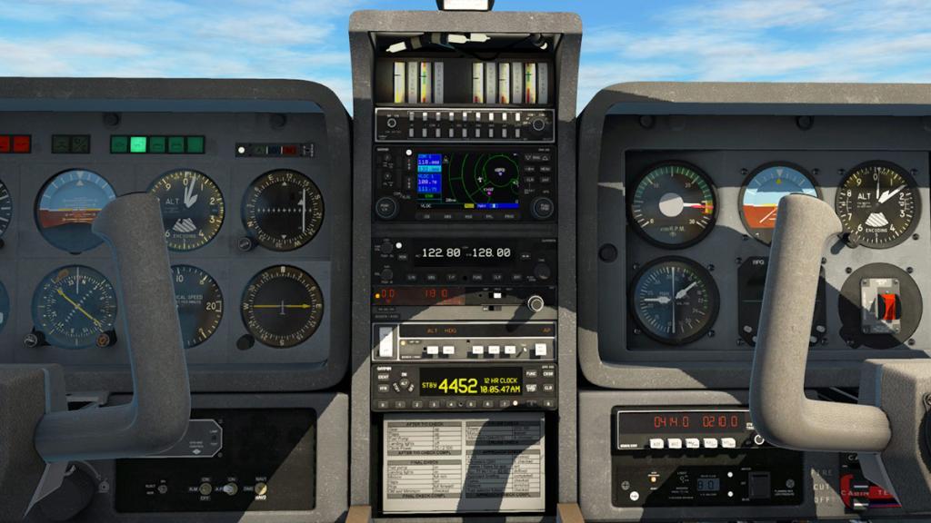 JF_Socata_TB10_Instruments 8.jpg