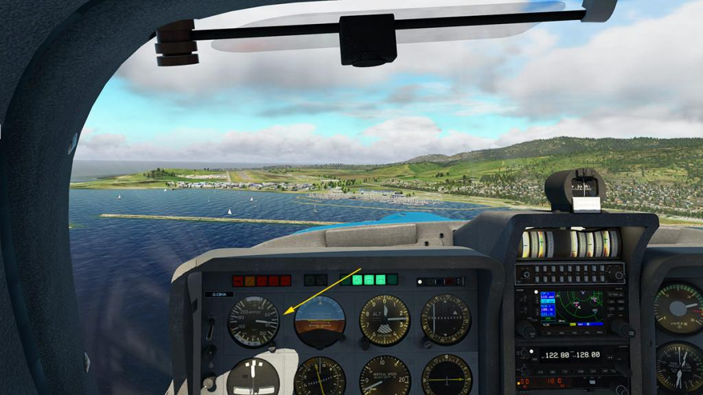 JF_Socata_TB10_Landing 4.jpg