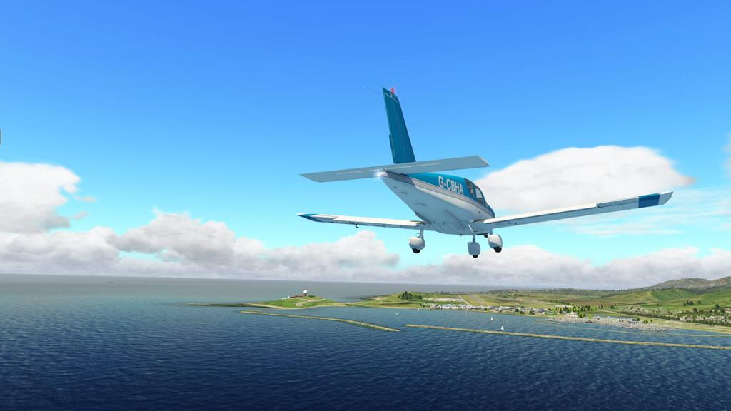 JF_Socata_TB10_Landing 3.jpg