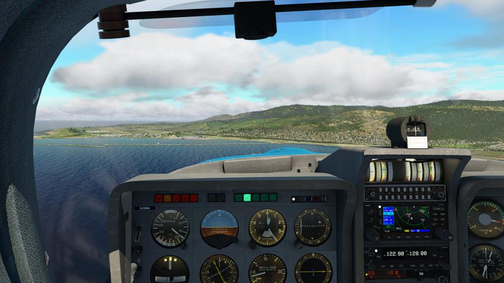 JF_Socata_TB10_Landing 2.jpg