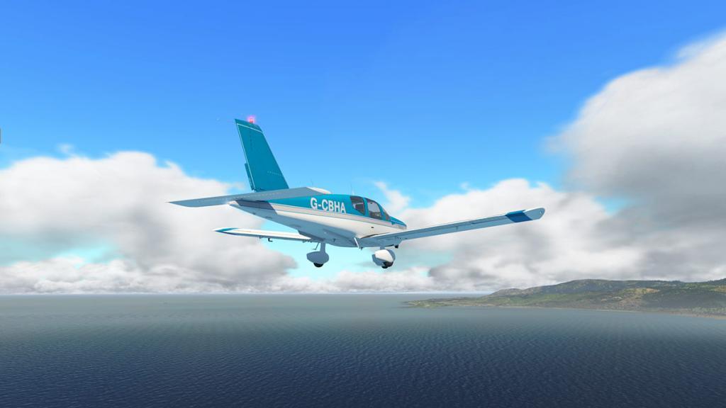 JF_Socata_TB10_Landing 1.jpg