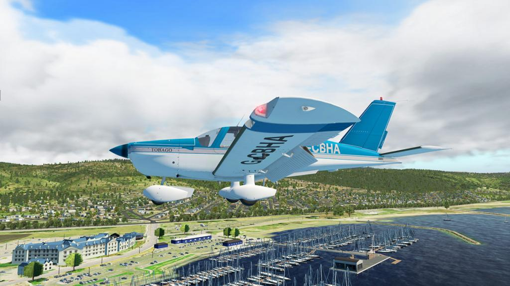 JF_Socata_TB10_Landing 6.jpg