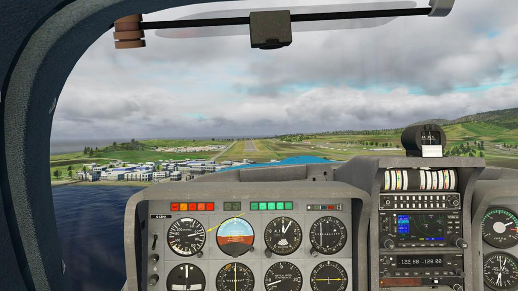JF_Socata_TB10_Landing 5.jpg