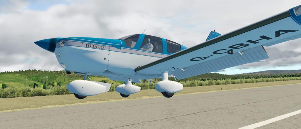 JF_Socata_TB10_Landing 9 LG.jpg