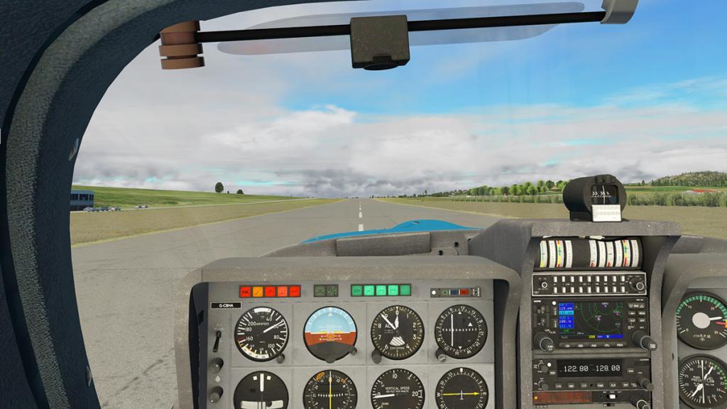 JF_Socata_TB10_Landing 8.jpg