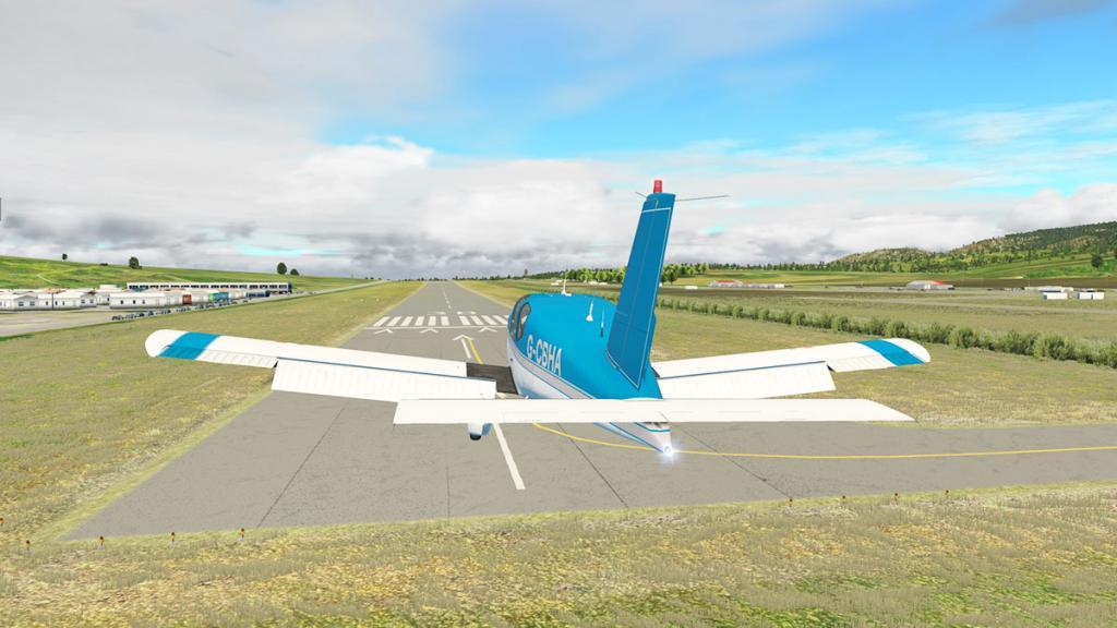 JF_Socata_TB10_Landing 7.jpg