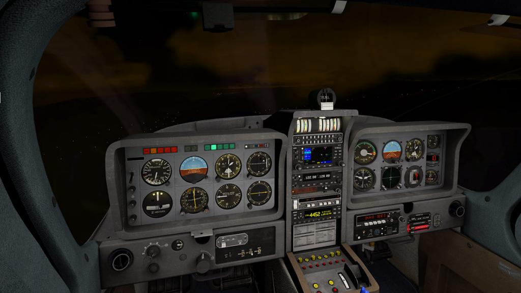 JF_Socata_TB10_Lighting 3.jpg