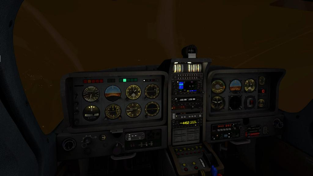 JF_Socata_TB10_Lighting 2.jpg