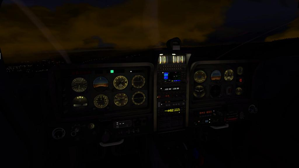 JF_Socata_TB10_Lighting 1.jpg