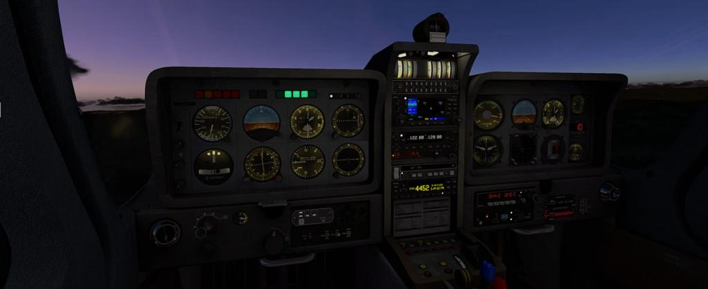 JF_Socata_TB10_Lighting 7 LG.jpg