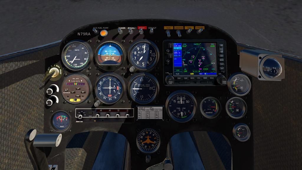 VSL LongEZ_Cockpit 1.jpg