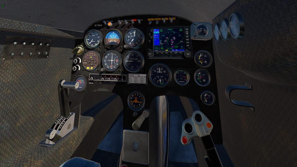 VSL LongEZ_Cockpit 2.jpg