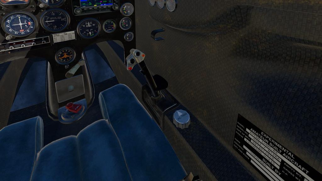 VSL LongEZ_Cockpit 4.jpg